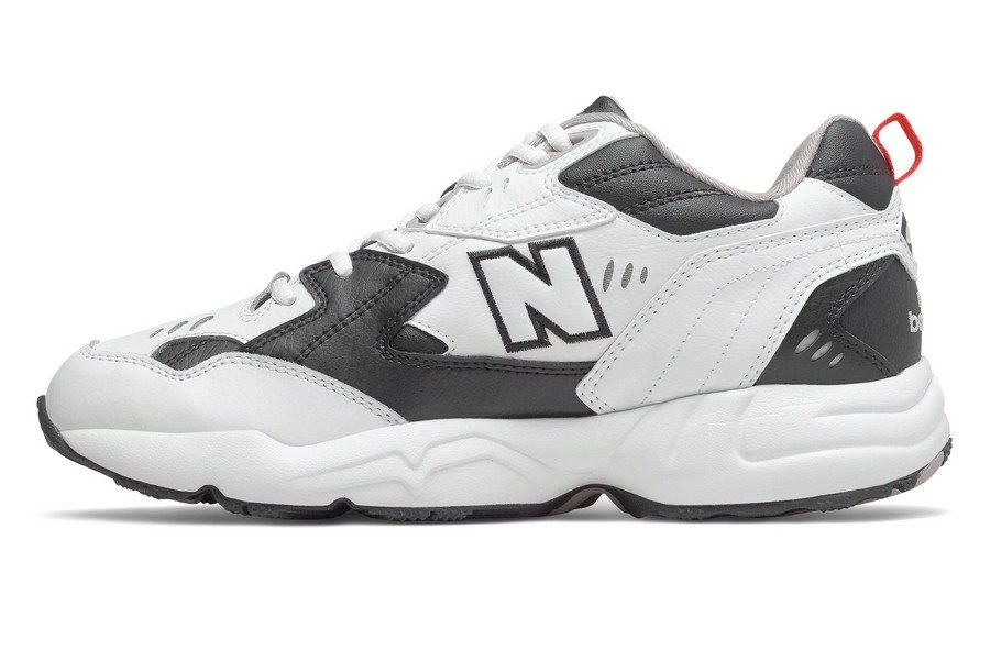 newbalance-608v1-original-chunky-sneaker-04