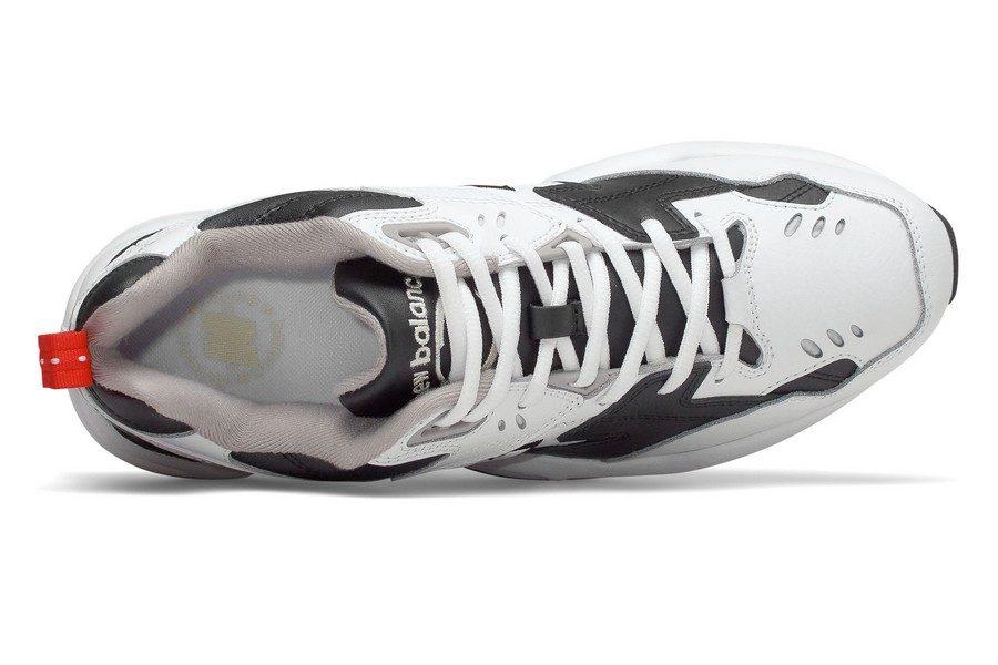 newbalance-608v1-original-chunky-sneaker-05