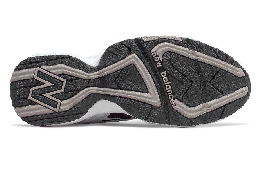 newbalance-608v1-original-chunky-sneaker-06