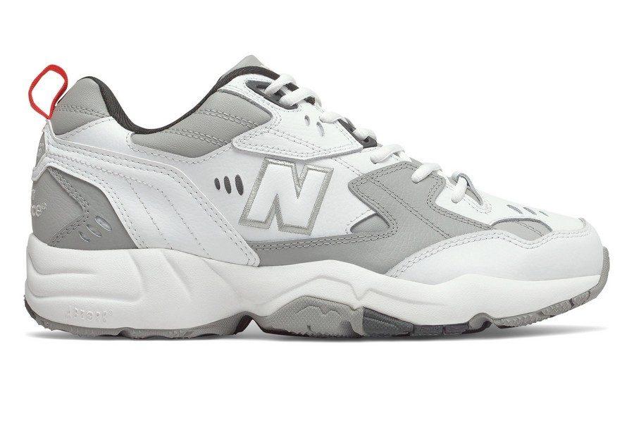 newbalance-608v1-original-chunky-sneaker-07