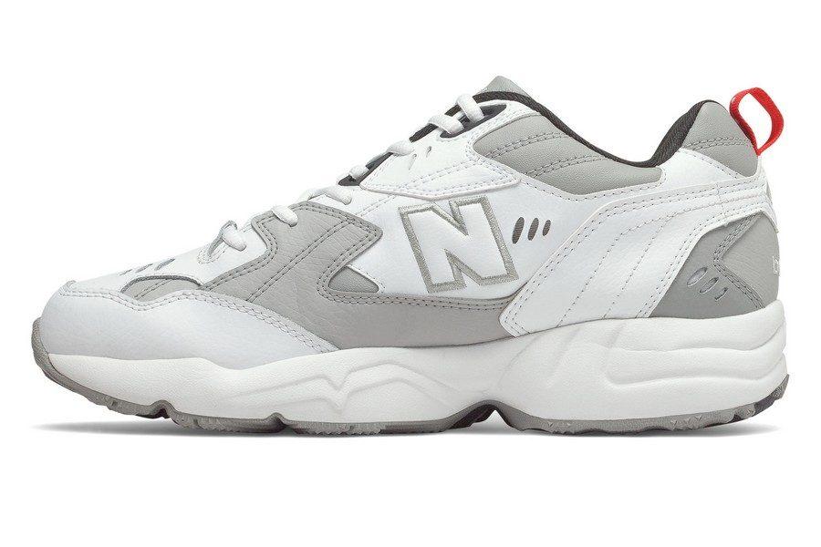 newbalance-608v1-original-chunky-sneaker-08