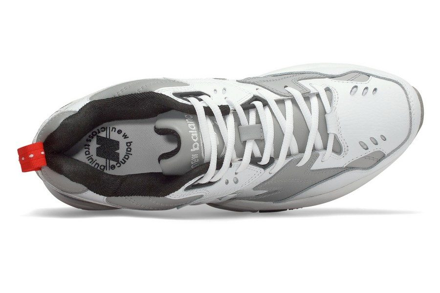 newbalance-608v1-original-chunky-sneaker-09