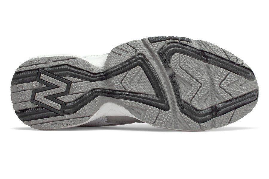 newbalance-608v1-original-chunky-sneaker-10