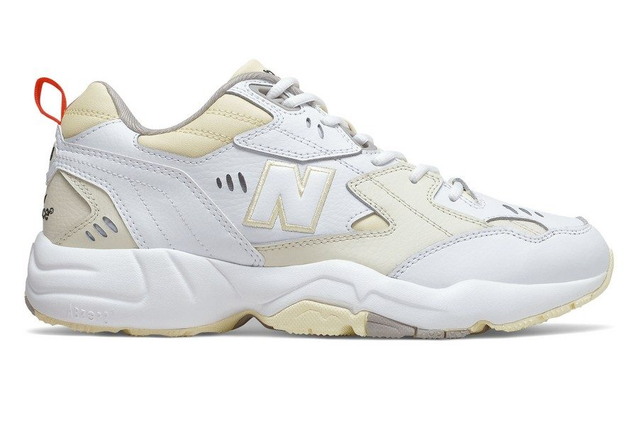 newbalance-608v1-original-chunky-sneaker-11