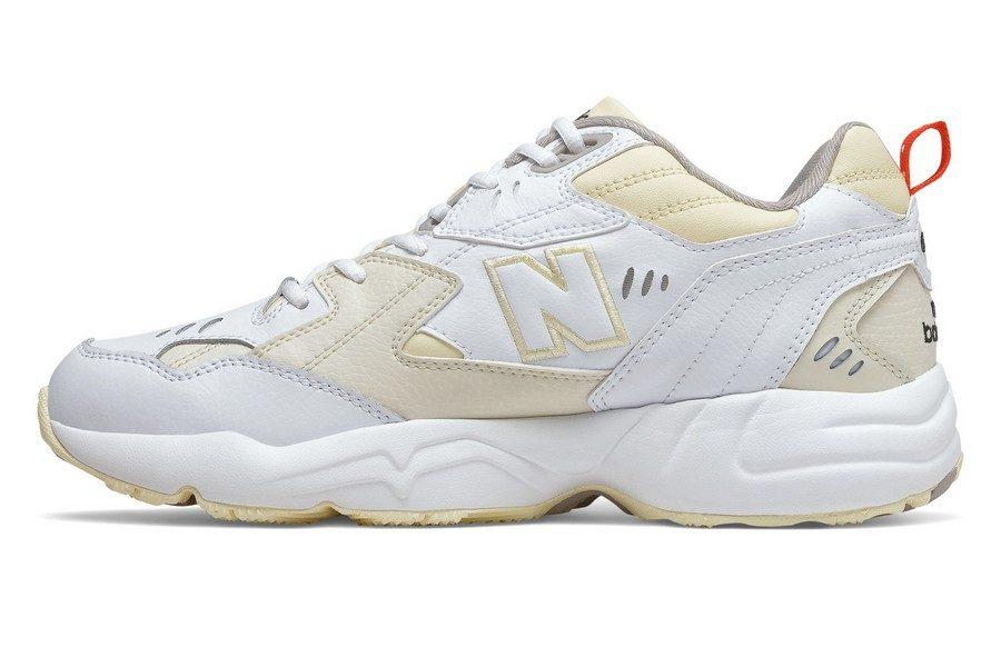 newbalance-608v1-original-chunky-sneaker-12