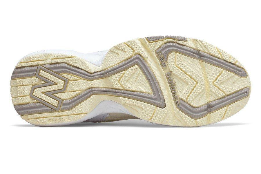 newbalance-608v1-original-chunky-sneaker-14