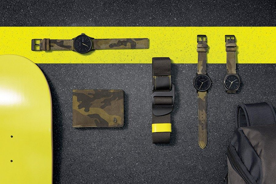 nixon-camo-volt-collection-01