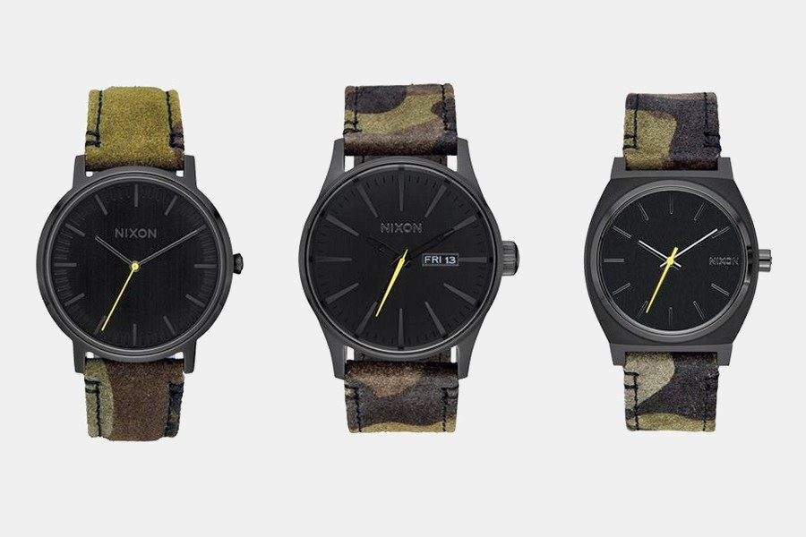 nixon-camo-volt-collection-04