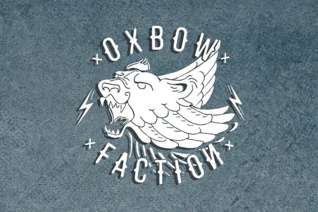 Oxbow Faction