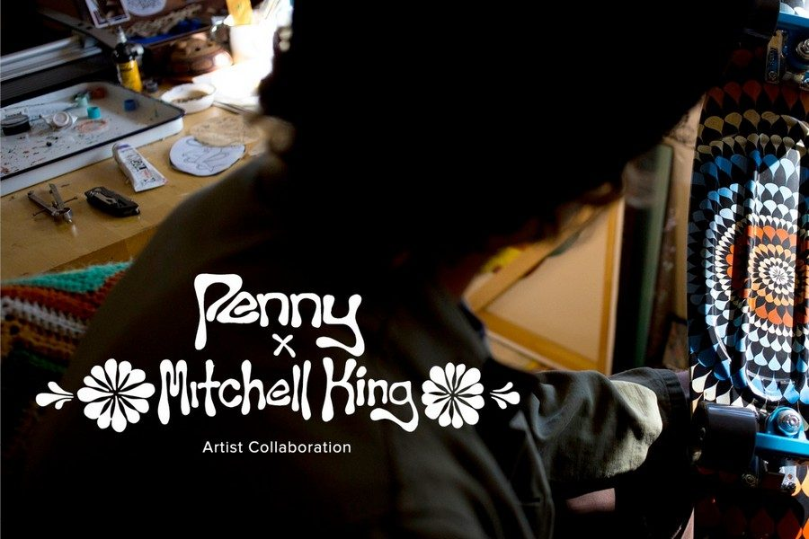 pennyskateboards-x-Mitchell-King-01