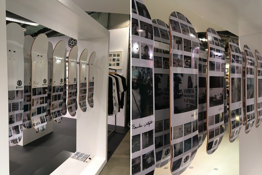 pop-up-store-chez-citadium-caumartin-element-x-polaroid-originals-03