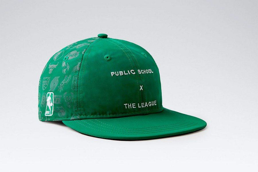 publicschoolnyc-x-new-era-the-league-03