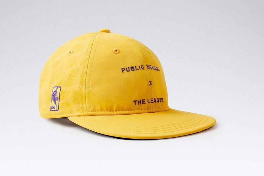 publicschoolnyc-x-new-era-the-league-08