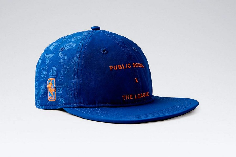 publicschoolnyc-x-new-era-the-league-09