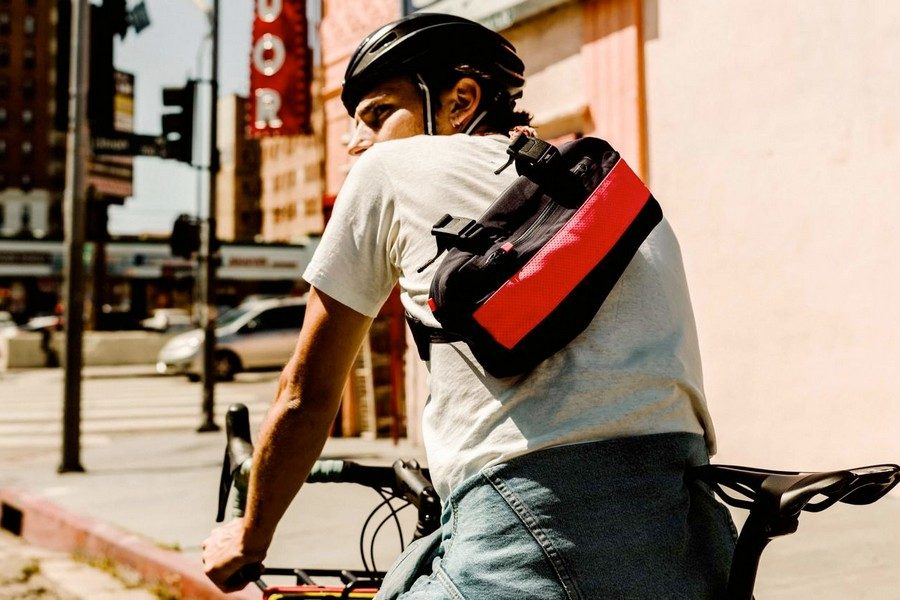 rapha-for-apple-collection-06