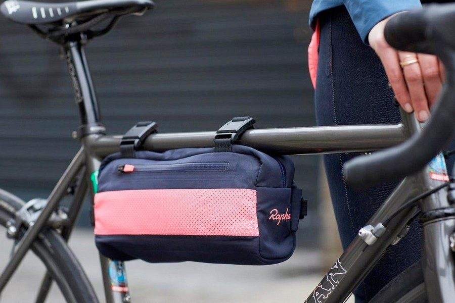 rapha-for-apple-collection-08