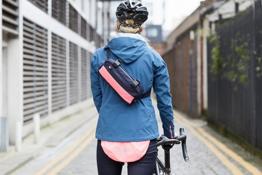 rapha-for-apple-collection-09