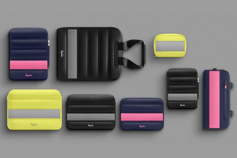 rapha-for-apple-collection-12