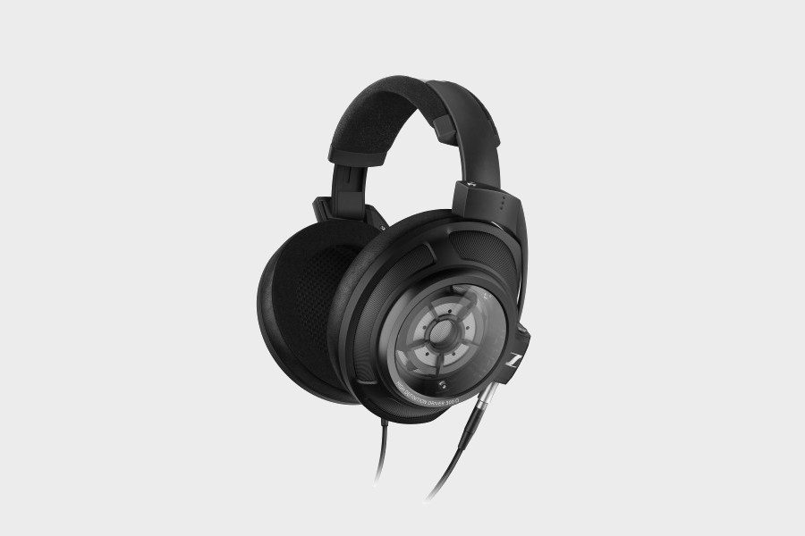 sennheiser-hd-820-headphones-05