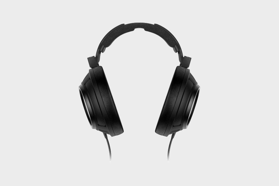 sennheiser-hd-820-headphones-07