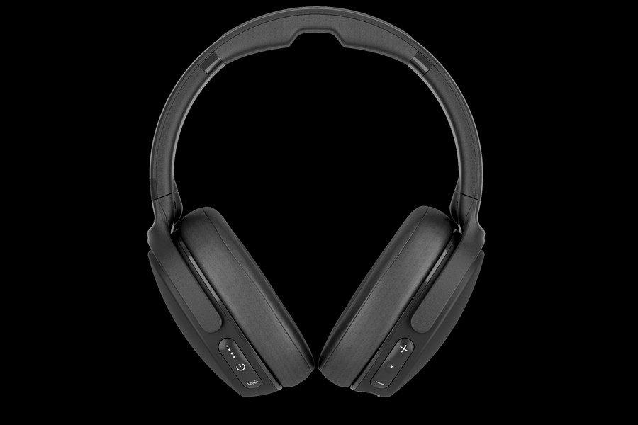 skullcandy-Venue-casque-audio-04