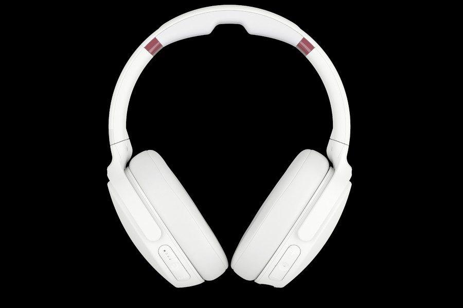 skullcandy-Venue-casque-audio-05