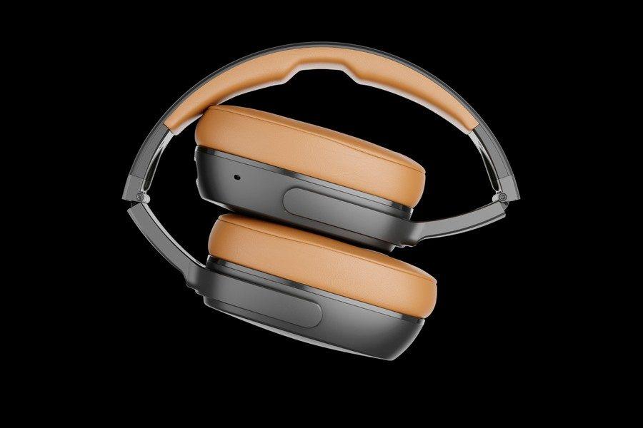 skullcandy-edition-limitee-crusher-360-casque-audio-07