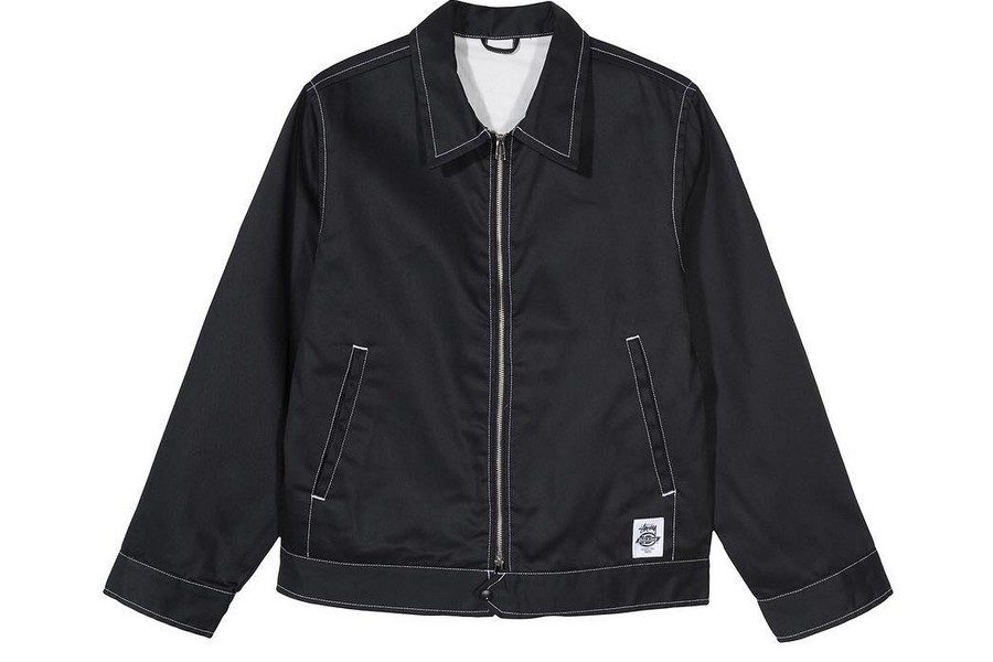 stussy-dickies-international-workgear-03