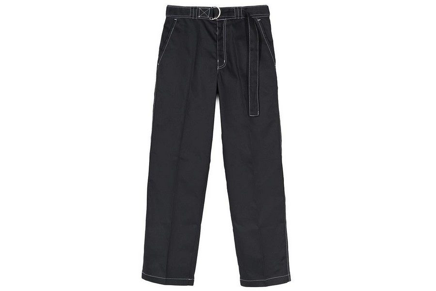 stussy-dickies-international-workgear-05