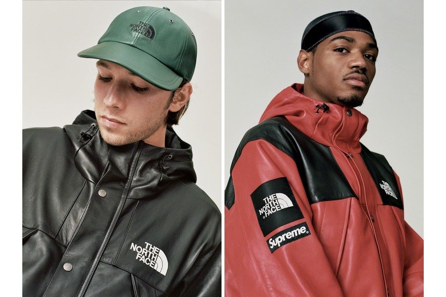 supreme-the-north-face-fall-2018-lambskin-collection-02