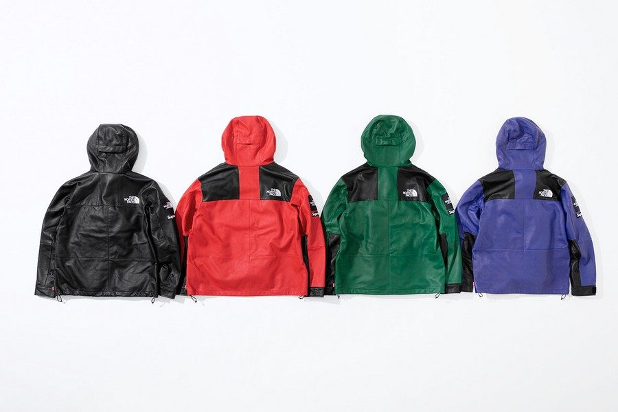 supreme-the-north-face-fall-2018-lambskin-collection-04