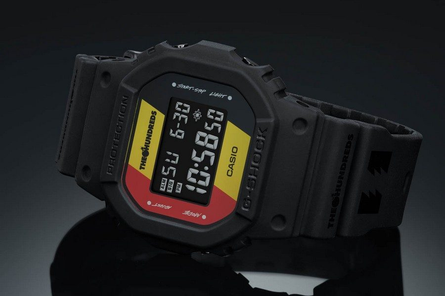 the-hundreds-x-g-shock-dw-5600hdr-1-watch-01