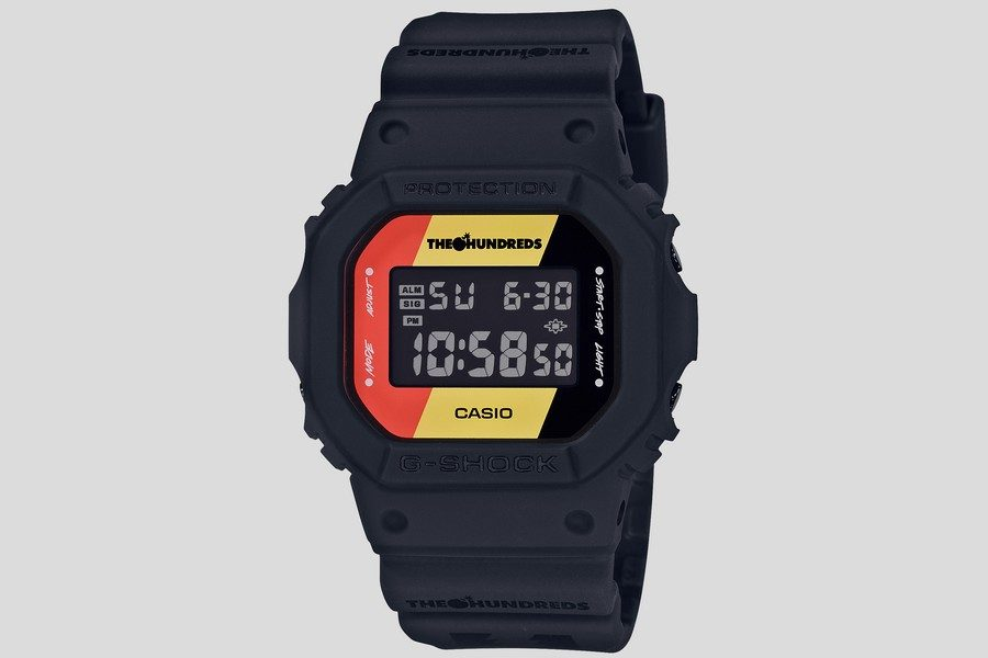 the-hundreds-x-g-shock-dw-5600hdr-1-watch-01a