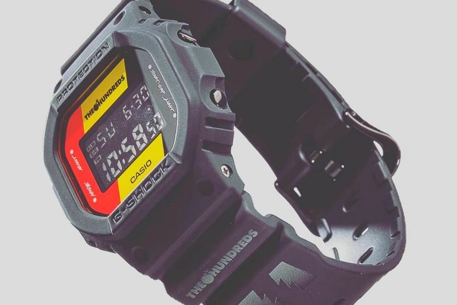 the-hundreds-x-g-shock-dw-5600hdr-1-watch-01b