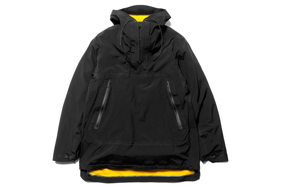 the-north-face-cryos-ah2018-collection-08
