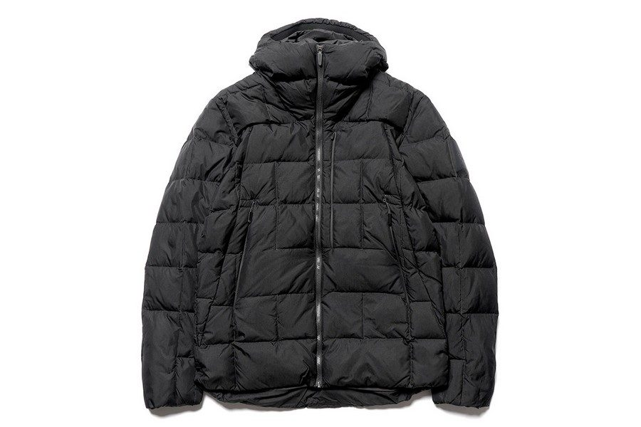 the-north-face-cryos-ah2018-collection-10