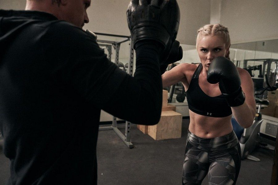 under-armour-will-makes-us-family-campaign-03