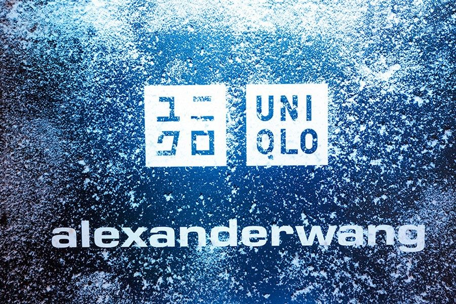 uniqlo-x-alexande-rwang-fw-18-collection-01