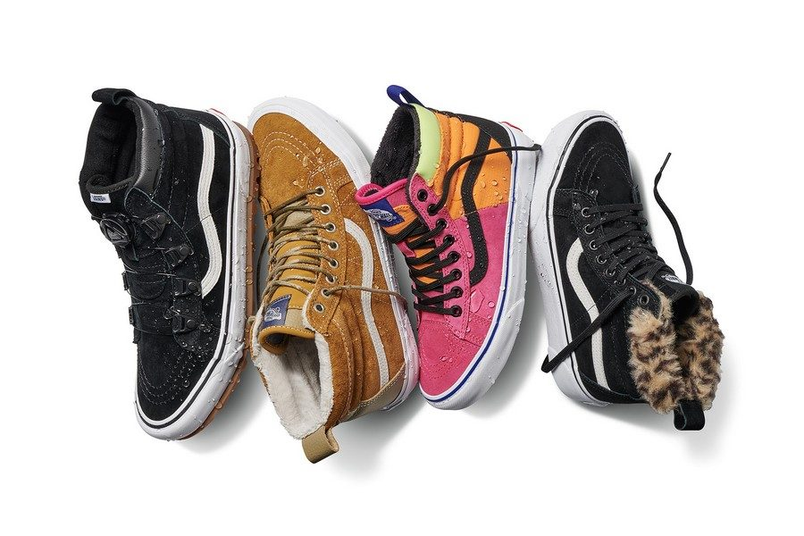 vans-lance-mte-360-AH18-collection-01