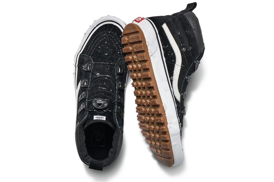vans-lance-mte-360-AH18-collection-02