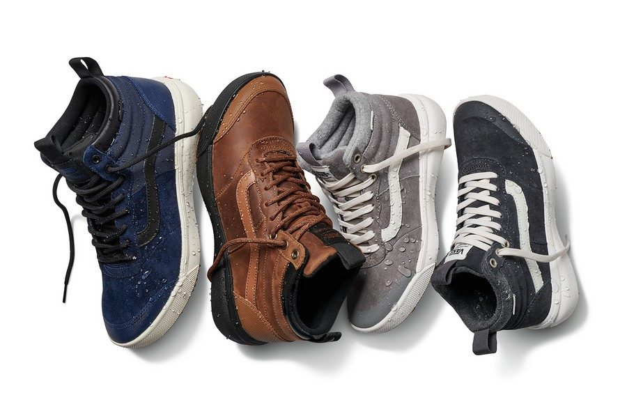 vans-lance-mte-360-AH18-collection-06