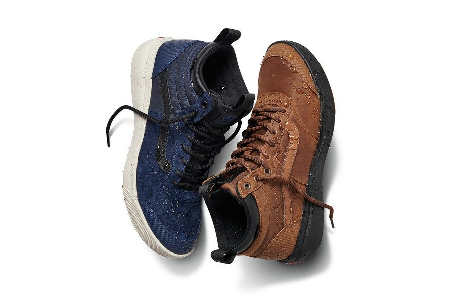 vans-lance-mte-360-AH18-collection-08