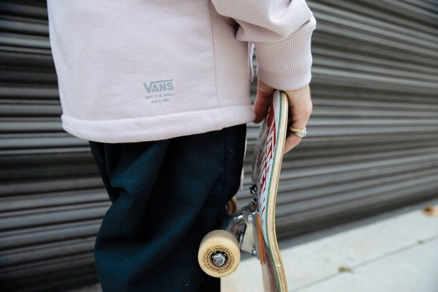 vans-versa-hoodie-winter-2018-new-colorways-05
