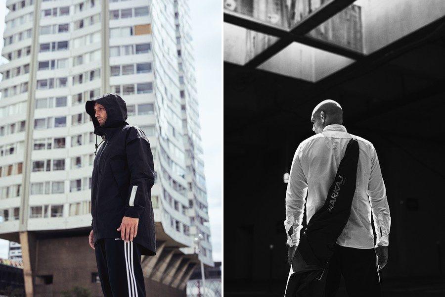veste-adidas-originals-x-gore-tex-karkaj-x-conroy-nachtigall-03