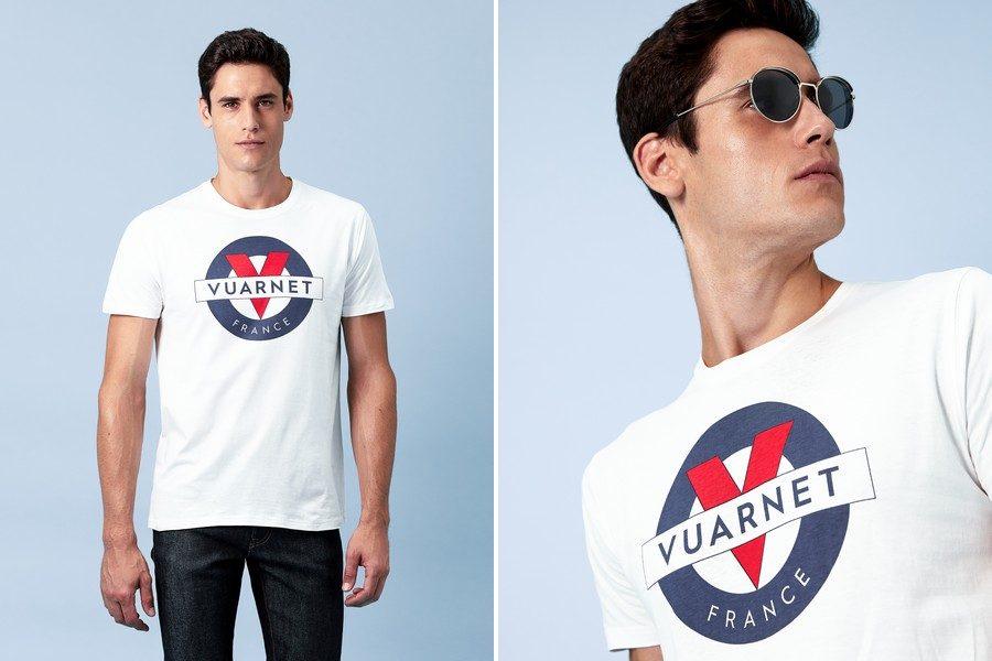 vuarnet-urban-wear-fw18-collection-08