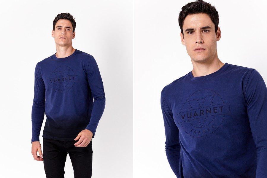 vuarnet-urban-wear-fw18-collection-10