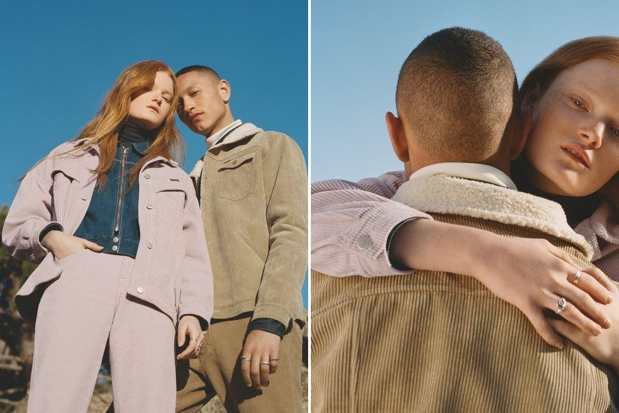 wrangler-automnehiver-2018-campagne-01