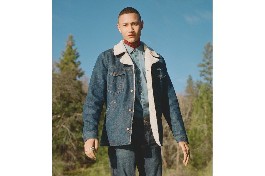 wrangler-automnehiver-2018-campagne-04