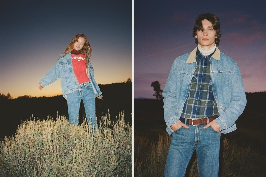 wrangler-automnehiver-2018-campagne-06