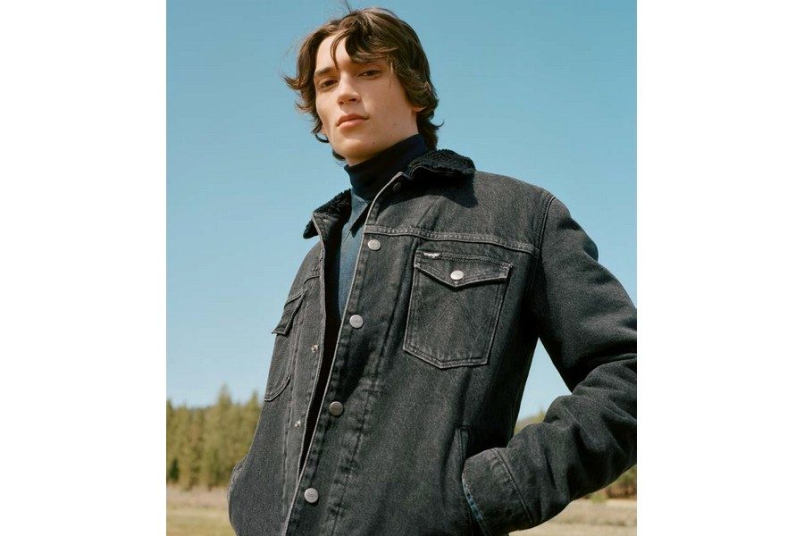 wrangler-automnehiver-2018-campagne-08